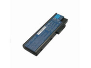 Acer Aspire 7100 4000mAh 11.1v(not compatible 14.8v) laptop battery
