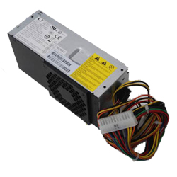 HP TFX0220D5WA Replace Power Supply Upgrade 250 Watt 250W 504966-001