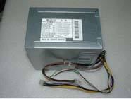 HP Compaq CFH0320AWWA Power 