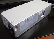 HP Power Supply FH-ZD221MGR Rev. A P/N# 633195-001