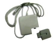 45W Adaptateur Pc Portable Chargeur pour Apple MacBook Air A1244 MB283LL/A ordinateur portables