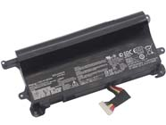 A42N1520 Batterie