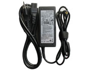 60w AC Power Adaptateur Supply Cord/Chargeur pour Samsung R580/R730