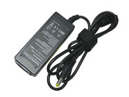 AD59230 AD59930  Adaptateur Pc Portable pour Asus Eee PC 700 701 701SD 701SDX 900