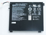 Hot Acer AP15H8i Battery
