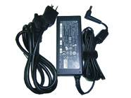 Acer Aspire 7100 100 ~ 240V  50~60Hz 19V 3.42A 65W Adapter