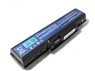AS09A31 8800mAh 12cells 11.1v batterie