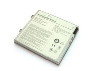 Gateway M1300 Tablet PC 3600mAh 11.1v laptop battery