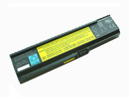 LC.BTP00.002 4800mAh 11.1v laptop battery