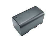 BP-930 0972B002AA Batterie