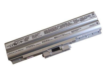 VGN-CR123E 3500mah 11.1v laptop battery
