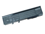 Acer Aspire 5550 4400mAh 11.1v laptop battery