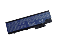 4UR18650F-2-QC218 4400mAh 14.8v(not compatible with 11.1v) laptop battery