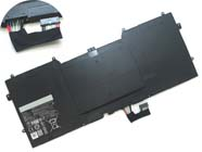 Hot dell battery C4K9V