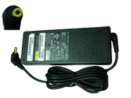 19V-4.22A AC Power Adaptateur Toshiba Satellite A100 A200 L10 M35X série