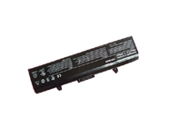 Dell Inspiron 1525 4400mAh 11.1v ( compatible with 10.8v) laptop battery