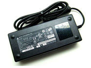 Acer Aspire V3-772G-9821 120W AC Power 