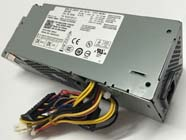 DELL Power Supply PSU Fit WU136 H255T G185T GPGDV