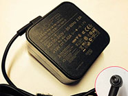 65W 19V 3.42A Smart Power 