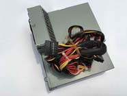 HP Compaq DC7600 SFF Power Supply 240W
