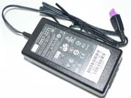 HP Officejet 7000 6000 6500 AC Printer Adaptateur/