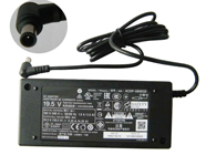 Sony LCD TV ACDP-085E01 085E02 power Adaptateur