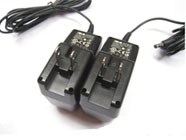 pour Asus EEE pc 4G 8G AD59230 Adaptateur Chargeur 9.5v 2.315A 22W NETBOOK 4.8*1.7mm
