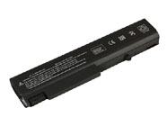 HSTNN-I45C 55WH/6Cell 10.8v laptop battery