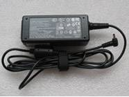 40W AC Power Adaptateur Cord Chargeur ASUS   Eee PC 1001PX-MU27-BK