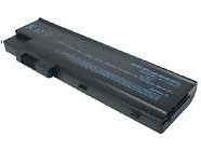Acer Extensa 3001LMi 4400mAh 14.8v laptop battery