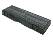 Dell Inspiron E1705 7200mAh 10.8v laptop battery