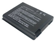 HSTNN-DB04 6600mAh 14.8v laptop battery
