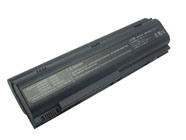 HP Pavilion ZE2120CA 4400mAh 10.8v laptop battery