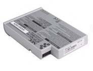 PC-VP-WP44 Batterie