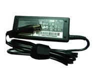 HP Compaq 6535B 100-240V,1.5A,50-60Hz 18.5v,3.5A,65Watt  Adapter