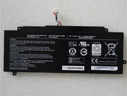 Hot Toshiba PA5187U-1BRS Battery
