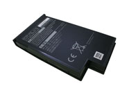 PC-VP-BP-49 Batterie