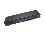 PC-VP-BP22 Batterie