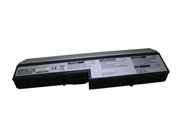 PC-VP-BP29 Batterie