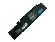 PC-VP-BP34 Batterie