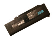 PC-VP-BP35 Batterie