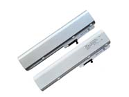 PC-VP-BP90 Batterie