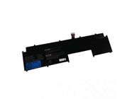 PC-VP-BP93 Batterie