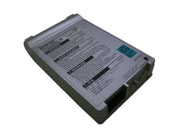 PC-VP-WP32/OP-570-74901 Batterie