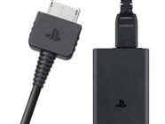 Home Wall Chargeur+USB Cable pour Sony PS 