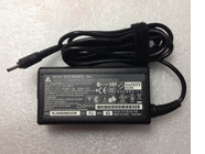 ASUS Eee Slate 