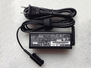 Sony 10.5V 2.9A 33W ADP-30KH A Chargeur Xperia Tablet S SGPT111ATS SGPT112ATS SGPT113ATS PC