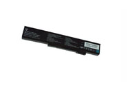 6MSB 4800mAh 11.1v compatible with 10.8v laptop battery