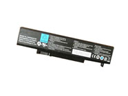 SQU-721 4400mAh 11.1v laptop battery