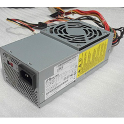 Replacement pour TFX0250D5W Power Supply Dell Inspiron 530s 531s Slimline SFF